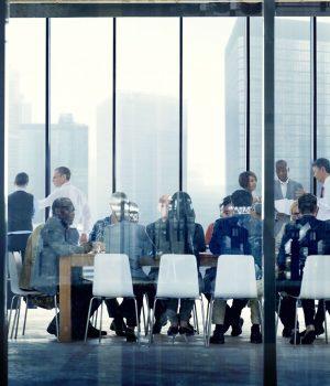 alphagamma 3 golden rules of negotiations entrepreneurship