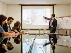 alphagamma 7 solutions to make slick presentations entrepreneurship
