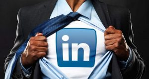 alphagamma 20 ways to scale your business with linkedIn