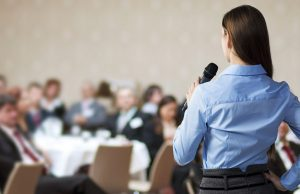 alphagamma how to create a winning investor presentation