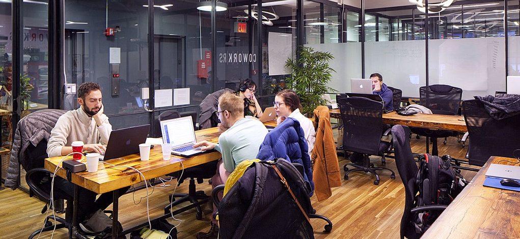 alphagamma best startup accelerator programs in europe 2016