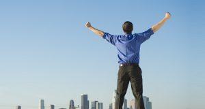 alphagamma top-35 inspiring quotes for success