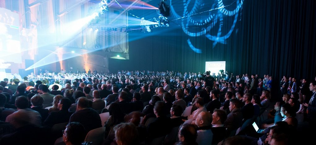 alphagamma best european startup events to visit in 2016