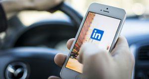 alphagamma 12 ways to protect your LinkedIn account entrepreneurship