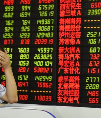 alphagamma-finance-in-china-is-it-time-for-changes-finance-entrepreneurship