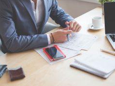 alphagamma smart lean ideas for business development entrepreneurship