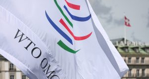 alphagamma-wto-essay-award-for-young-economists-2016-youth-opportunities