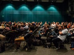 The European SharePoint Conference alphagamma opportunities