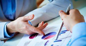 alphagamma 3 ways to use statistics to invest in stocks finance