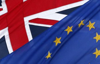 alphagamma Brexit – What Next finance