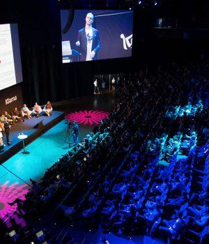 alphagamma ventureout Scandinavia 2016 one-week hyper-accelerator for scandinavian startups entrepreneurship
