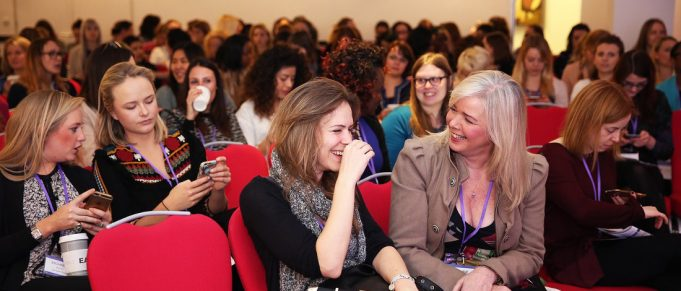 women in technology conference 2016 opportunities alphagamma.jpg