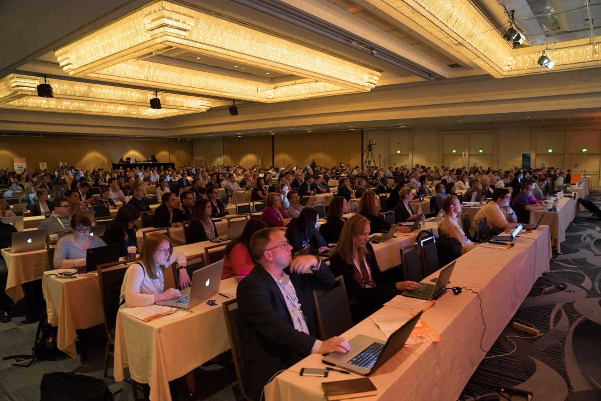 MarTech 2016: The Marketing Tech Conference