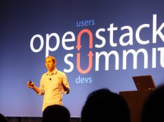 alphagamma openstack summit 2016 the must-attend openstack event entrepreneurship