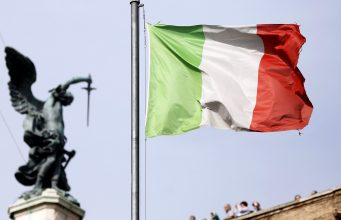 This Italian bank might cause the next banking crisis