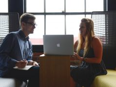 alphagamma freelancing why keeping the small clients is important entrepreneurship