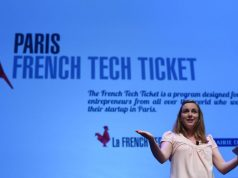 alphagamma french tech ticket 2016 opportunities