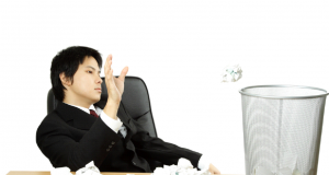 alphagamma 10 habits of an effective recruiter entrepreneurship recruitment hr