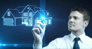 alphagamma 5 ways to save money when designing your home entrepreneurship