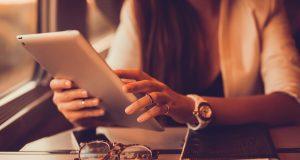 alphagamma 6 investment tips for Millenials entrepreneurship youth startups opportunities