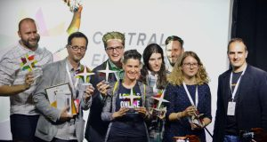 alphagamma Central European Startup Awards 2016 opportunities.jpg