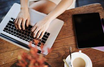 alphagamma best personal finance blogs for millennials finance