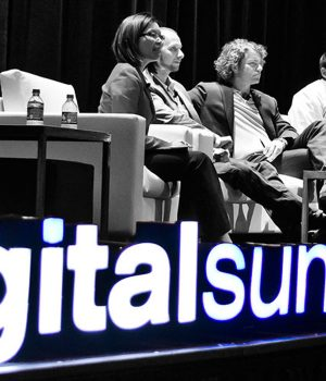 alphagamma digital summit detroit 2016 opportunities