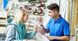 alphagamma how to increase sales using proper incentives entrepreneurship