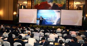 alphagamma the 44 best academic conferences in asia youth opportunities