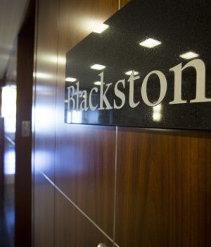 alphagamma Blackstone Summer Analysts and Associates Internships opportunities.jpg