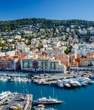 alphagamma join nitro the extreme acceleration event in nice, france entrepreneurship startup opportunity