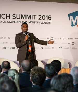 alphagamma must munich summit 2017 opportunities.jpg