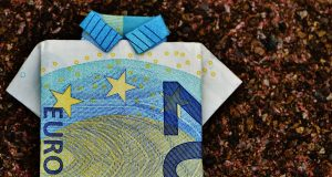 alphagamma the 3 fundamentals of money personal finance entrepreneurship