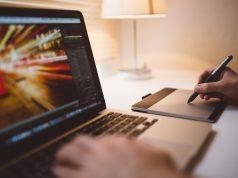 alphagamma the art science of design thinking in business entrepreneurship
