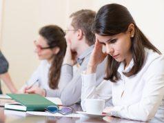 alphagamma the power of embracing uncertainty entrepreneurship