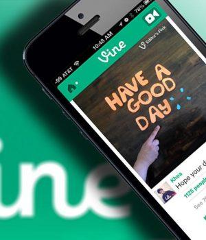 alphagamma twitter shuts down vine reduces headcount entrepreneurship