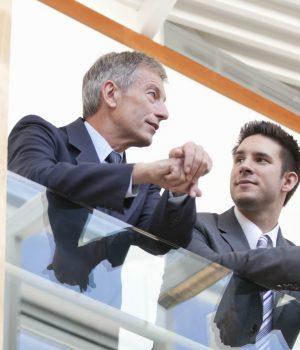 alphagamma why mentorship matters entrepreneurship