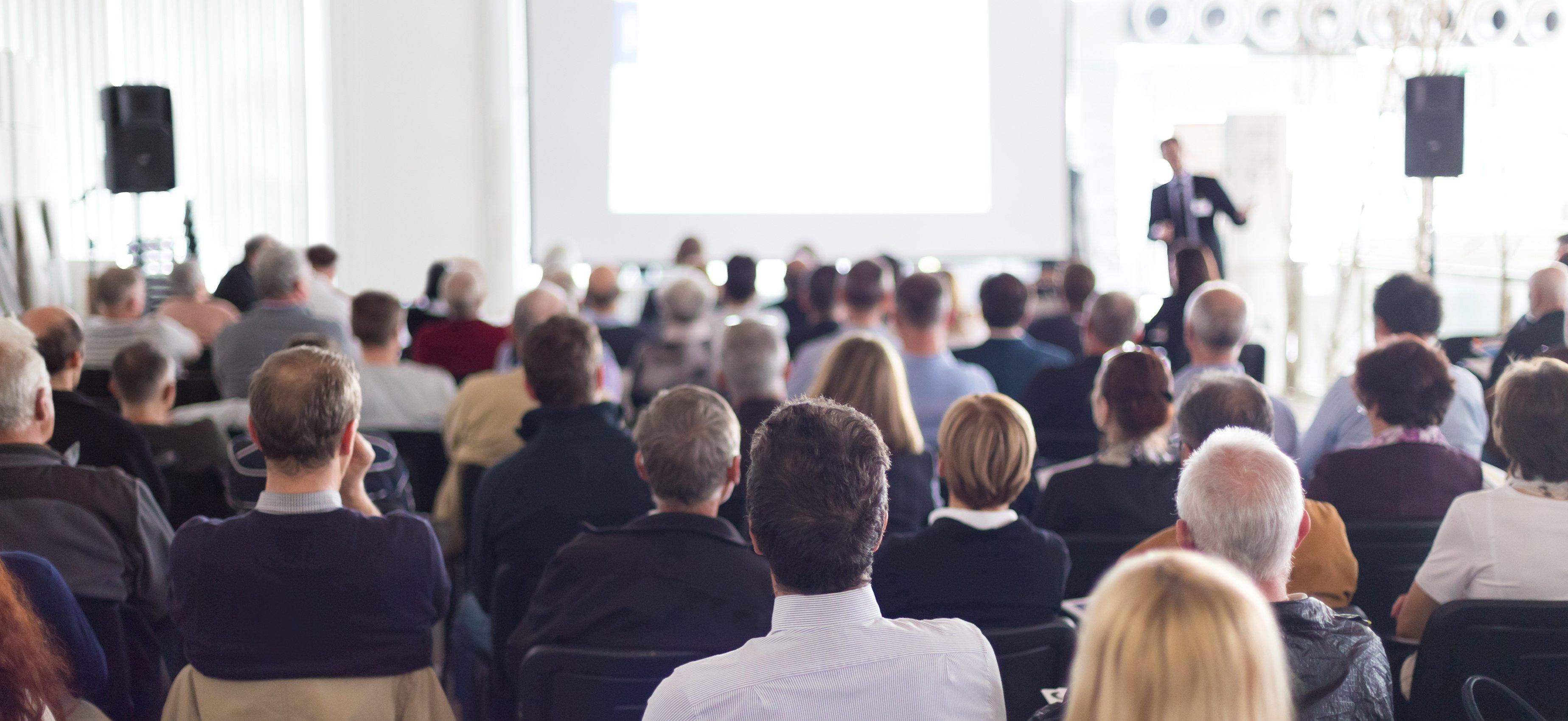 Судебная оценочная экспертиза - изменения в законодательстве