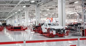 alphagamma Tesla Motors Spring Accounting Internship opportunities