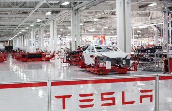 alphagamma Tesla Motors Spring Accounting Internship opportunities