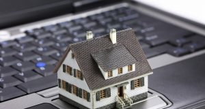Why starting a property management business can be lucrative
