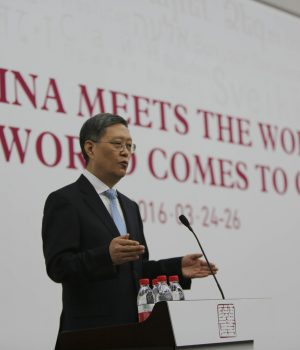 alphagamma Yenching Global Symposium 2017 opportunities