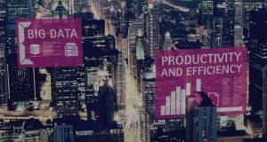 alphagamma Big Data Analytics for Insurance opportunities