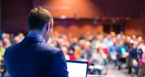 alphagamma Chief Data Officer Forum Europe 2017 opportunities