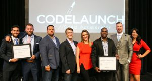 alphagamma CodeLaunch Competition 2017 opportunities