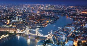 alphagamma Future of Finance and CFO Summit 2017 opportunities