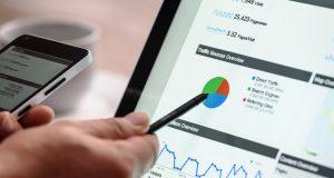 alphagamma How Marketing Automation can double your annual revenue finance entrepreneurship