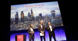 alphagamma Strata + Hadoop World 2017 opportunities