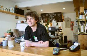 alphagamma Why your millennial sellers aren't prospecting entrepreneurship