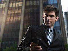 alphagamma 12 ways to win more customers with digital marketing entrepreneurship
